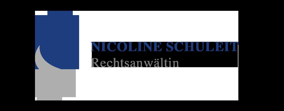 Nicoline Schuleit